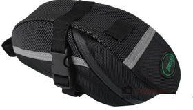 B-SOUL Cycling Saddle Bag