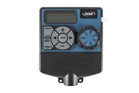 Orbit - Water Controller Indoor 6 Station