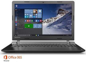 """Lenovo Ideapad 100S 11"""" Intel Atom Notebook"""