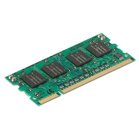 Samsung ML-MEM170 512MB Printer Memory Module
