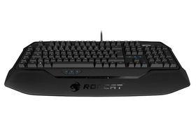 Roccat: Keyboard Ryos Black MK Pro MX (PC)