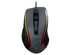 Roccat Mouse Kone XTD Optical USB (PC)