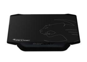 Roccat Pad Alumic Hardpad (PC)