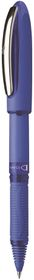 Schneider One Hybrid C 0.5mm Conical Tip Super Roller Pen - Blue
