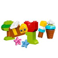 LEGO Duplo Duplo Creative Chest