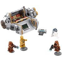 LEGO Star Wars Droid Escape Pod