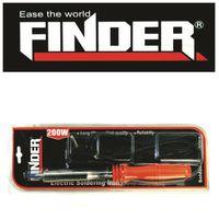 Finder Soldering Iron 200 W