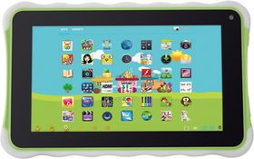 "MiMate KP12G 7"" 8GB Kiddies Tablet - Green"