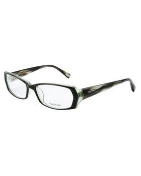 Vera Wang Olive Colour Fashion Eyewear