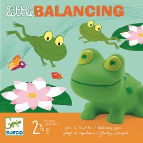 Djeco Games - Little Balancing