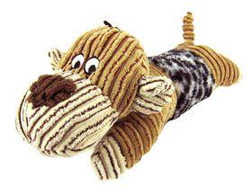 Bestpetz -  Dog Toy Cord Monkey Crawler