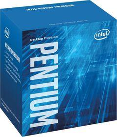 Intel Pentium G4520 - Socket 1151