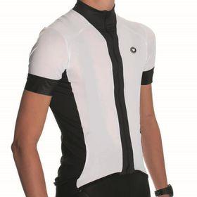 Vermarc Men's Prima Shirt - White