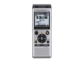 Olympus WS-852 Digital Stereo Voice Recorder