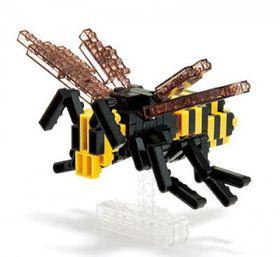 Nanoblock - Asian Giant Hornet