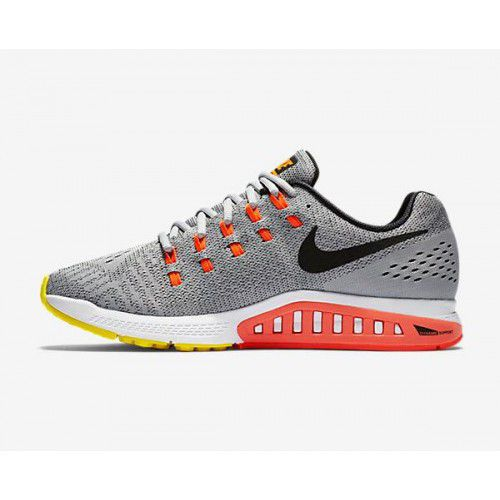 uk availability 20729 d02cf italy nike air zoom structure 19 running shoe 17fe7 2b258