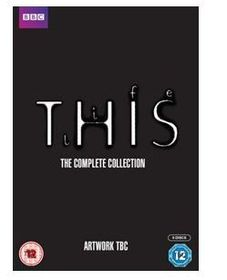 This Life: The Complete Collection (DVD)