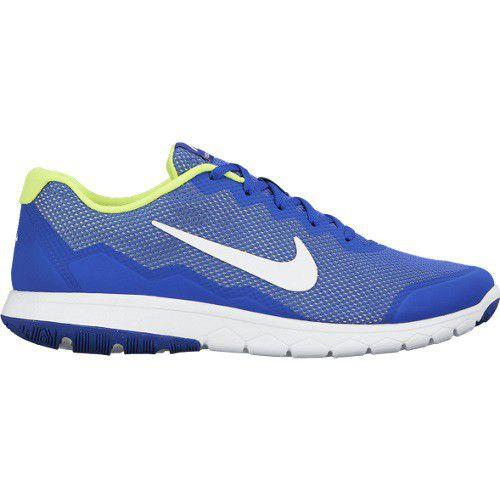 Mens Nike Flex Experience RN 4 Running Shoe
