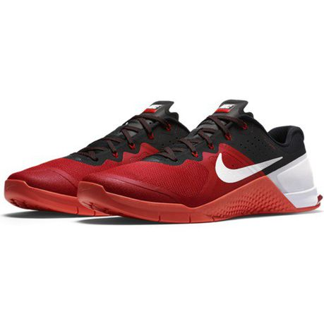 Nike Mens Metcon 2 Training Shoe