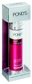 Ponds Age Miracle Cell Regen Day Cream Spf 15 - 50ml