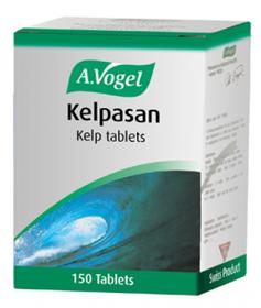 A.Vogel Kelpasan Tabs - 150 tablets