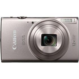 Canon IXUS 285 Digital Camera Silver