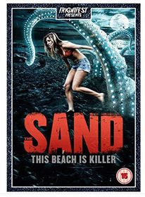 Sand (DVD)