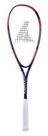Pro Kennex Victory Squash Racquet