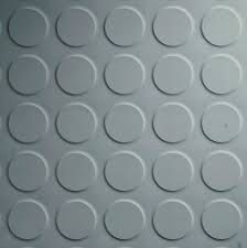 Dimple Out Flooring Tiles Grey 1m Square Buy Online