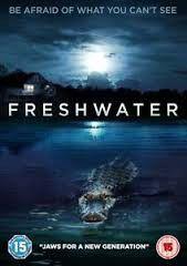 Freshwater (DVD)