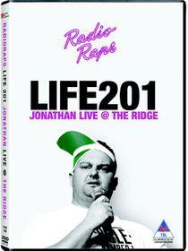 Radio Raps: Life 201 (DVD)