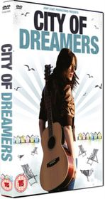 City of Dreamers (DVD)