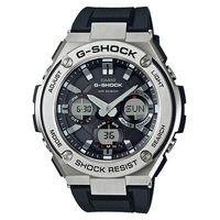 Casio G-Shock G-Steel GST-S110-1ADR