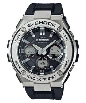 Casio G-Shock G-Steel GST-S110-1ADR