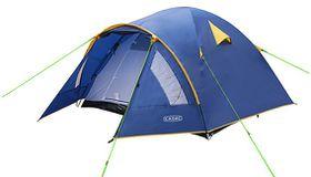 Cadac - 3 Person Adventure Camp Tent