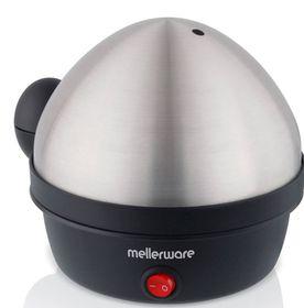 Mellerware - Egg Master - Egg Cooker