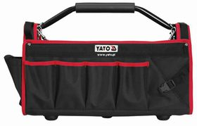 Yato - Tool Carrier - Black