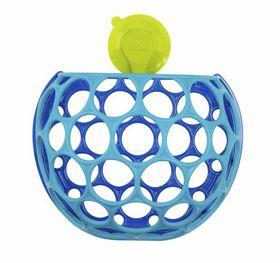 Oball - Scoop Bath Toy