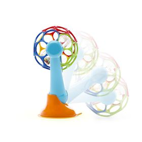 Oball - Suction Cup Toy