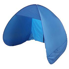 Eco - Sun shelter - Navy