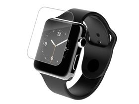 Tek88 Tempered Glass For Apple Watch 42mm