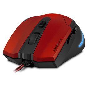Speedlink Aklys Gaming Mouse (PC)