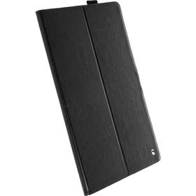 "Krusell Ekero Case for the Apple iPad Pro 12.9 "" - Black"