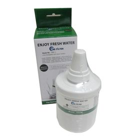 FilterShop HNF-2 Generic Filter for Samsung Aqua Pure Plus DA29-00003