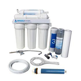 FilterShop Gold Reverse Osmosis System