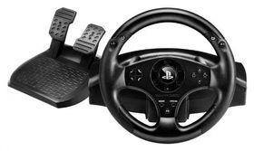 Thrustmaster T80 Steering Wheel (PS4)