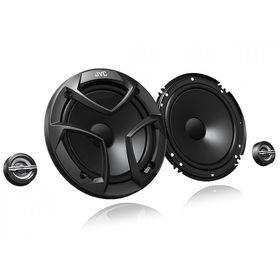 Jvc Cs-Js600 Speakers