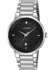 Citizen BI5010-59E Quartz Stainless Steel Watch Case (parallel import)