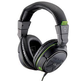 Ear Force XO7 Pro (Xbox one)
