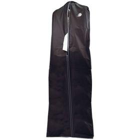 Eco Dress/Suit Cover - 2XL 1.8m